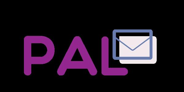 Pal Messager
